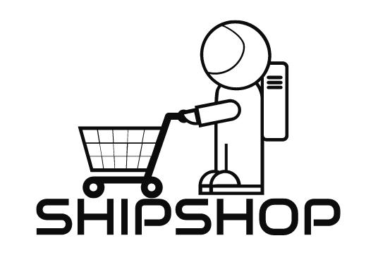shipshopsm